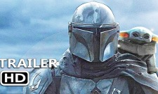 Watch: Awesome Final Trailer For The Mandalorian Season 2