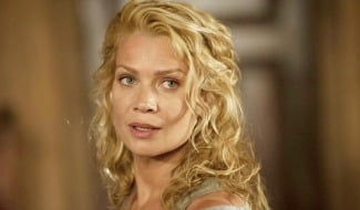 AMC Reportedly Wants Andrea Back For Tales Of The Walking Dead