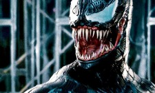 Sony Reportedly Wants Topher Grace Back As Venom