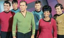 Amazon Announces Star Trek Month For November