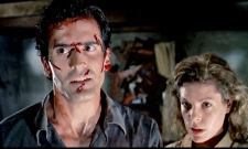 Bruce Campbell Teases New Female Heroine For Evil Dead Rise