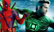 Deadpool Will Reportedly Continue To Make Fun Of Green Lantern In The MCU