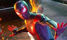 Spider-Man: Miles Morales' Post-Credits Scene Teases The Sequel's Villains