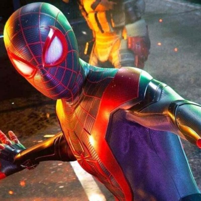 Spider-Man: Miles Morales Review (PlayStation 5)