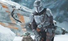 The Mandalorian EP Says The Force Will Be Strong With Season 3