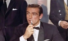 James Bond Legend Sir Sean Connery Dead At Age 90