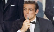 The Internet Pays Tribute To James Bond Icon Sir Sean Connery