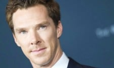 Benedict Cumberbatch's New TV Series Is Headed To Netflix
