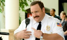 New Paul Blart: Mall Cop Movie Reportedly In Early Development