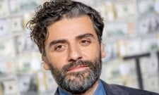 The Internet Wants Oscar Isaac As Gomez In Tim Burton's Addams Family Show