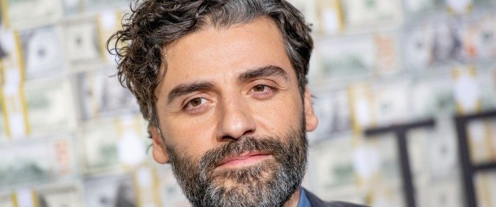 An Underrated Oscar Isaac Movie Is Blowing Up On Netflix