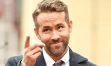 Ryan Reynolds Reportedly Eyed For Avatar: The Last Airbender Universe