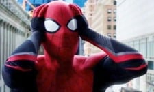 Tom Holland's Marvel Contract Expires After Spider-Man: No Way Home