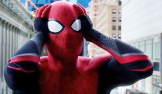 Spider-Man's Parents Will Reportedly Be Revealed To Be [SPOILERS]
