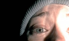 Stephen King Explains Why The Blair Witch Project Terrified Him