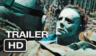 Watch: Michael And Jason Square Off In Awesome New Fan Trailer