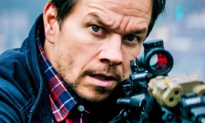 An Underrated Mark Wahlberg Movie Hits Netflix This Week