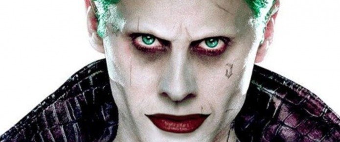 Jared Leto Reportedly Wants His Joker To Fight Joaquin Phoenix's