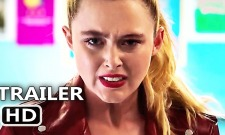 Watch: New Freaky Trailer Teases Vince Vaughn's Horror Comedy