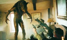 Dog Soldiers Director Says A Sequel Is Looking Semi-Likely Right Now