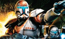 Star Wars: Republic Commando Dev Investigating Poor Performance On Switch