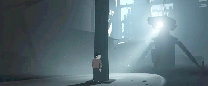 One Of PS4's Best Games Is Less Than $5 For Limited Time
