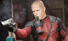 MCU Deadpool Will Reportedly Be The Same One From Fox Universe Now