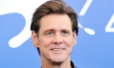 Jim Carrey Has One Of The Most Popular Movies On Streaming Right Now