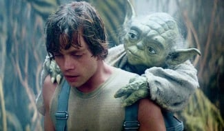Lucasfilm Will Reportedly Focus Less On Star Wars Trilogies And More On Standalone Films Now