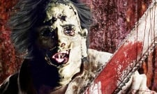 Texas Chainsaw Massacre Reboot Rated R For Strong Bloody Horror Violence