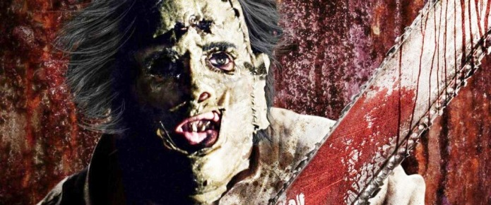 Texas Chainsaw Massacre Reboot Reportedly Had A Poor Test Screening