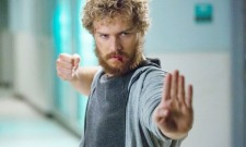 Marvel Reportedly Wants To Kill Off Iron Fist In The MCU