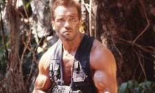New Algorithm Crowns Arnold Schwarzenegger As Cinema's Greatest Action Hero