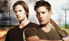 Supernatural Fans Have Mixed Feelings About New Prequel Series