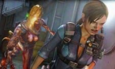 Resident Evil: Revelations 3 Reportedly In Development