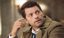 Supernatural Star Breaks The Silence On Destiel Spanish Dub Controversy