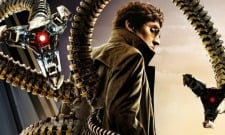 Alfred Molina's Doctor Octopus Reportedly Returning After Spider-Man 3