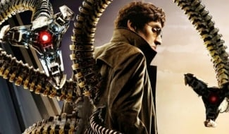 Alfred Molina's Doctor Octopus Reportedly Returning In Spider-Man 3