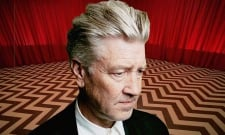 David Lynch To Write And Direct New TV Series For Netflix