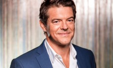 Blumhouse CEO Jason Blum Tests Positive For COVID-19