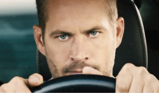 The Internet Remembers Paul Walker On 7th Anniversary Of His Death
