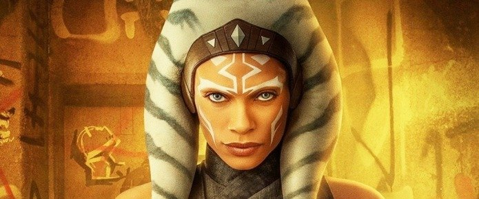 Ahsoka Tano Show Could Recycle A Scrapped Rise Of Skywalker Storyline
