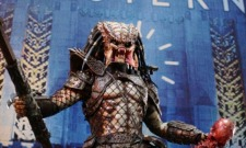 Predator 2 Director Says Steven Seagal Was Desperate To Star, But He Thought He Was Too Cheesy