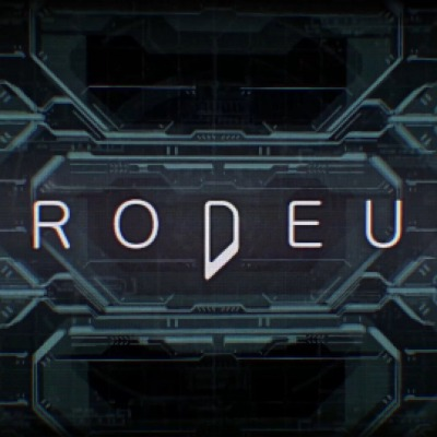 Prodeus Review (Early Access)