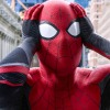 Marvel Might Kill Off [SPOILERS] In Spider-Man 3