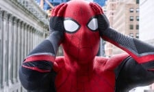 Spider-Man Rumored To Be Getting A New Best Friend In The MCU