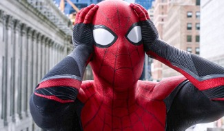 Disney Plus Adds Disclaimer To Episode Of Spider-Man Animated Show