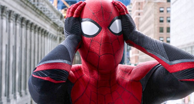 How Spider-Man Clears His Name In The MCU Has Reportedly Been Revealed
