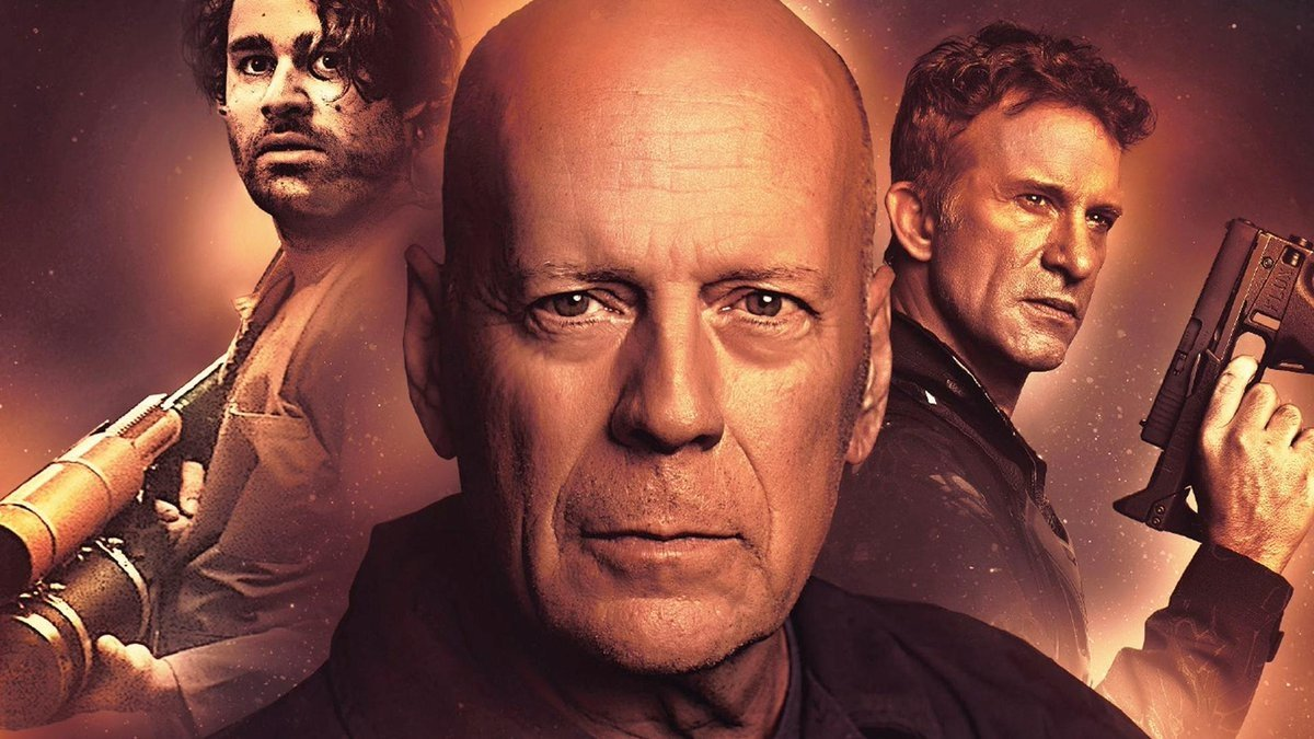 bruce willis breach