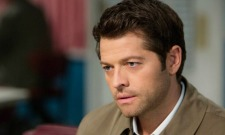 Supernatural Fans Outraged After Spanish Dub Implies That Dean Loves Castiel Back